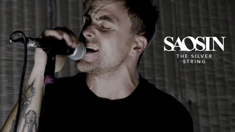 Saosin Youtube | saosin quot the silver string quot youtube
