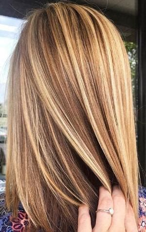 dramatic blonde highlights images brown hair dramatic blonde highlights
