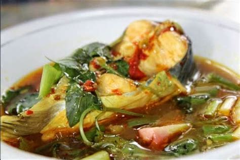 Cherry Kering 1kg resep membuat pindang ikan patin lezat khas palembang resep cara masak