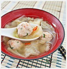 new year fish maw soup recipe fish maw and abalone soup one of my favourite new