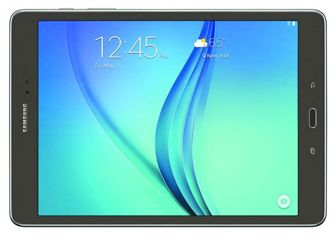 Tablet Samsung Galaxy Tab 7 samsung galaxy tab a 9 7 released may 1