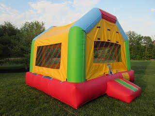 chair and table rentals in sterling va house moon bounce bounce house rentals