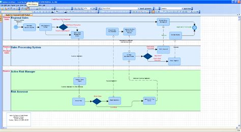 let ibm rational 174 system architect work closer with