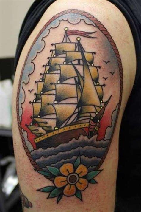 tattoo old school immagini tattoo old school pin up immagini