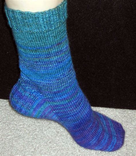 pattern knitting socks free knit sock patterns quotes