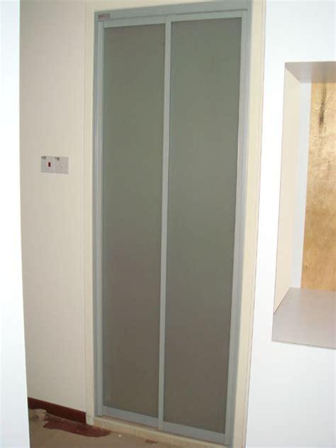 pd toilette goatie s reno 187 pd doors