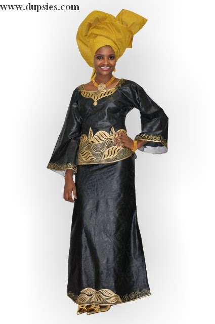 aso oke african fabric african clothes store black and gold african brocade attire dp2476 brocade