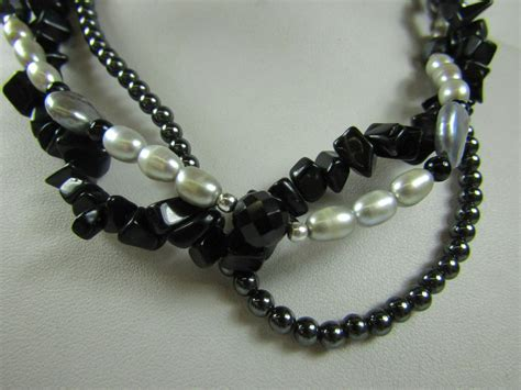 sterling silver findings for jewelry sterling silver findings jewelry multi strand beaded