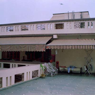 terrace awnings terrace awnings terrace awnings manufacturer supplier faridabad india