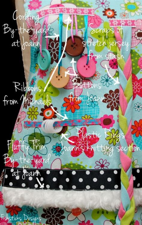 tutorial nursing apron 1000 images about busy blanket on pinterest apron