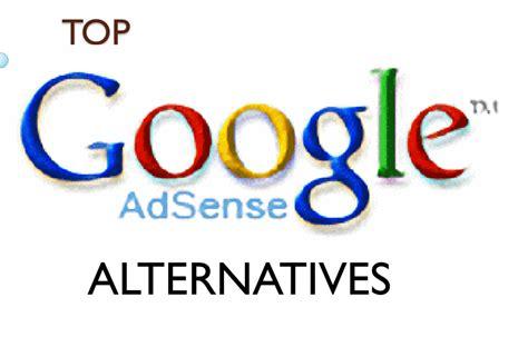 adsense alternatives four best alternatives for google adsense tornite