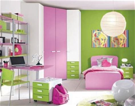 cozy girls room decorating ideas iroonie com cozy girls room decorating ideas iroonie com