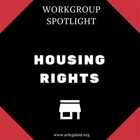 fair housing act emotional support animal right to emotional support animals in quot no pet quot housing legal aid