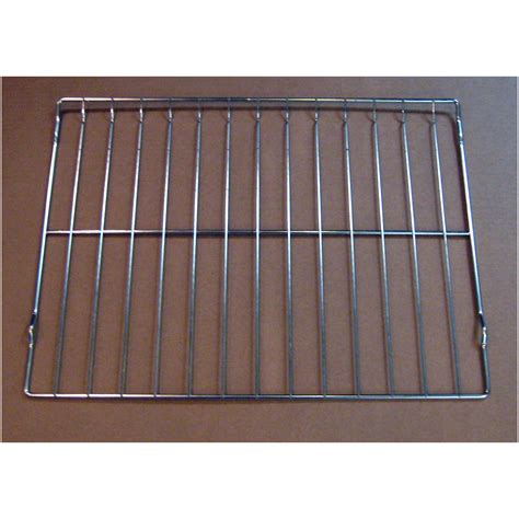 exact replacement parts range oven rack for whirlpool