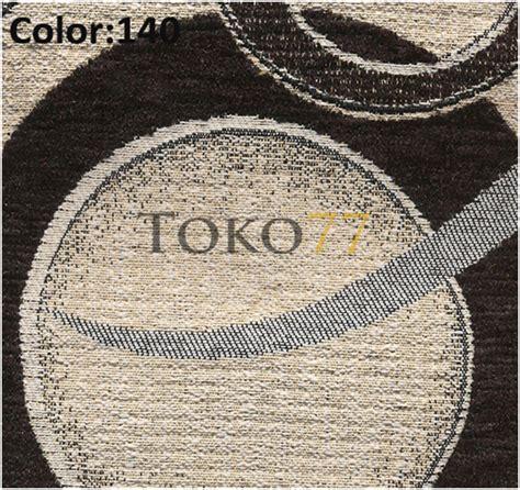 Jual Sofa Bekas Bekasi jual kain sofa bekasi kain sofa bahan sofa pelapis
