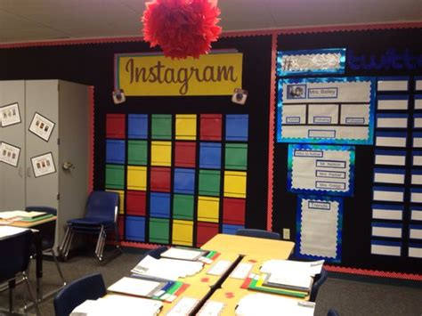 theme definition for 6th grade pinterest the world s catalog of ideas