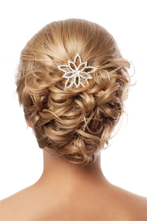 fancy updos for long hair hair sticks formal updos long hair hairstyle ideas outside the box