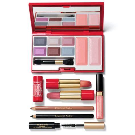 Makeup Elizabeth Arden elizabeth arden makeup makeup vidalondon