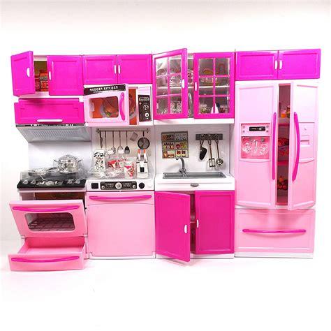 amazon kitchen set toy