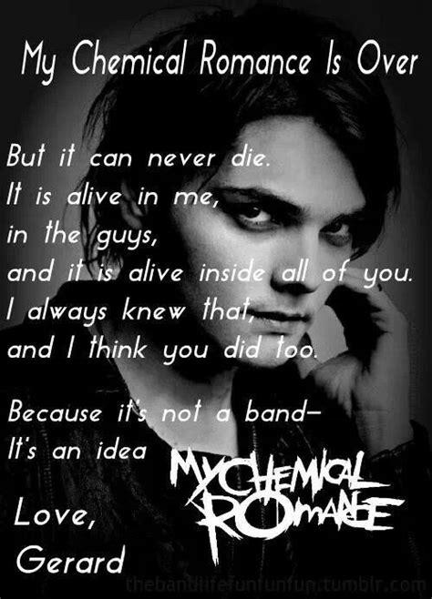 mcr up letter gerard mcr up letter gerard 28 images header mcr mcr up