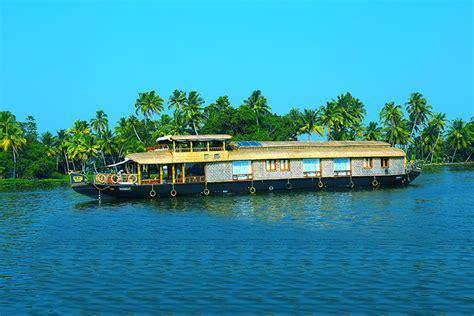 toy boat kerala alapi kerala boat house 28 images online book kerala