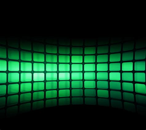 cool stock stock detail green background official psds