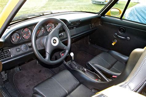 Porsche 993 Interior by Pics Of Interior Of 993 993tt 993rs Motor Sound