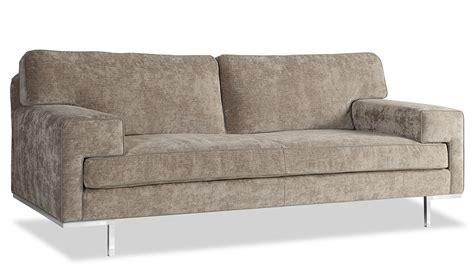why is a sofa called a davenport davenport sofa pictures davenport sofa grey click on