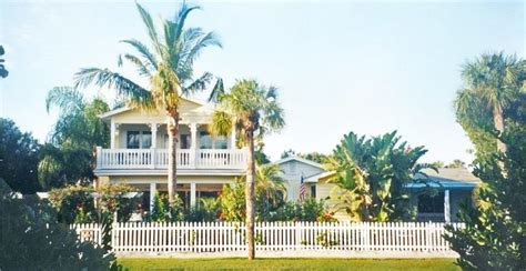 vacation home rentals in clearwater fl house vacation rental in clearwater from vrbo