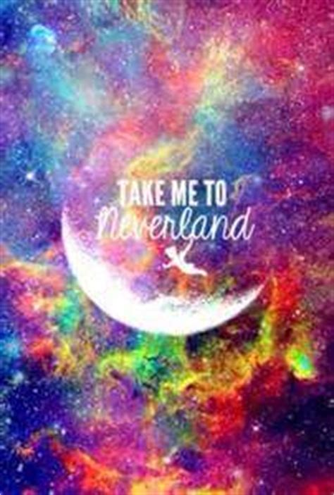 themes in the book just listen disney quotes tumblr wallpapers profile picture quotes