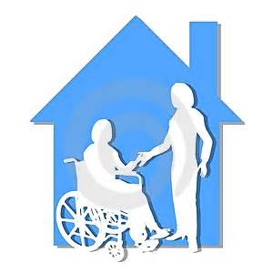 Home health care amp what does it include elder care home health blog
