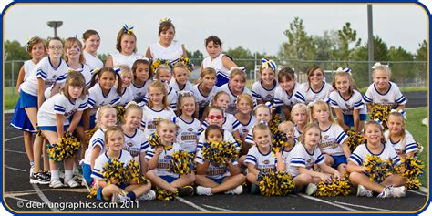 little mary cheer leader in thong football cheerleaders great evening tonight