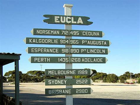 Western Australia Marriage Records Widgemooltha Eucla Western Australia