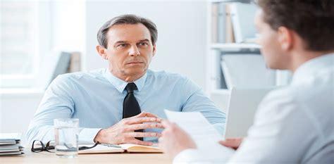 preguntas inteligentes entrevista 3 preguntas que nunca debes hacer en una entrevista laboral