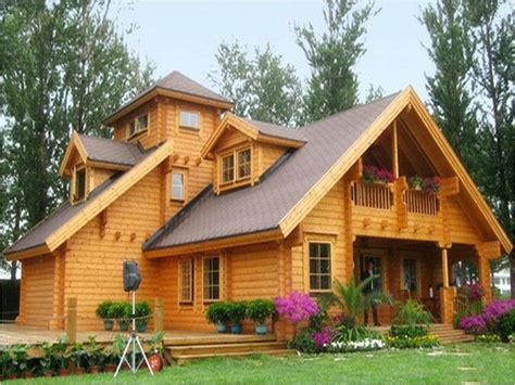 wooden house plans contemporary minimalist wooden house design 4 home ideas