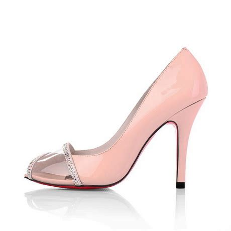 high heel shoes with bottoms bottom high heel shoes