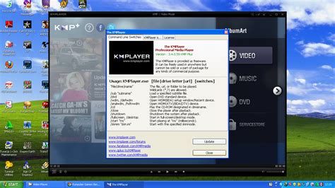 kmplayer download free full version cnet kumpulan games dan software full version kmplayer 3 4 0 59