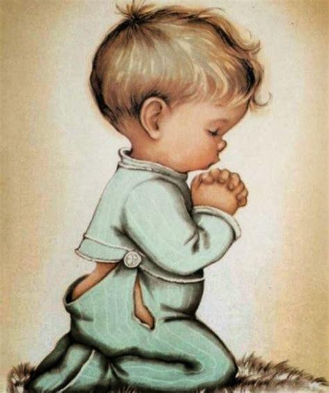 preghiere di consolazione il mio amico ges 217 preghiera della consolazione