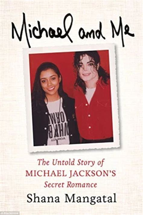 he tried to kill me the untold story of a modern day christian books michael jackson s alleged lover shana mangatal writes book