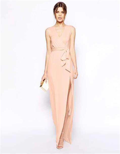 model dres 2015 2015 dress models fashion and women