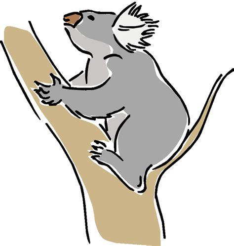 clipart koala top 90 koala clip free clipart image