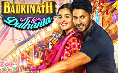film india varun dhawan alia bhatt upcoming movies list 2017 2018 release dates