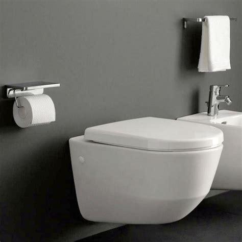 laufen pro bidet laufen pro wall hung rimless toilet uk bathrooms