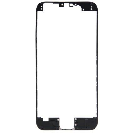 jual frame list lcd iphone 6 5 5 inch cnd shop