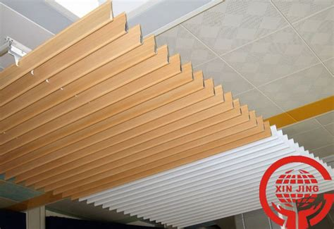 Materials For Ceilings by Aluminum Construction Innovation Ceiling Material Buy