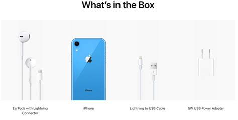 apple ditches lightning to 3 5mm headphone adapter for iphone xs iphone xr and more iphone in