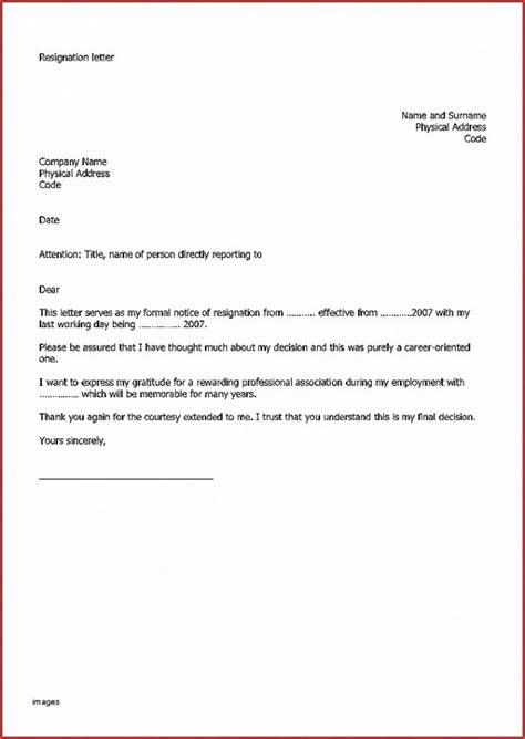 termination letter format icai 94 agreement letter for apartment rental agreement