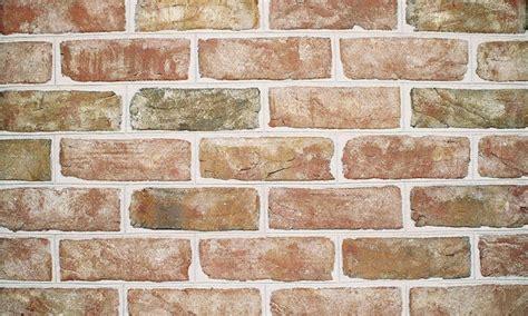 Handmade Brick - 14 best images about carolina handmade brick colors on