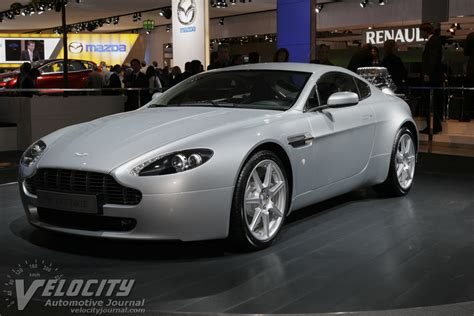 free online car repair manuals download 2006 aston martin db9 volante security system service manual free full download of 2008 aston martin vantage repair manual service manual
