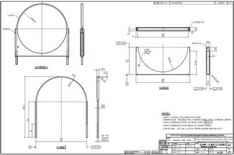 pattern drafting melbourne mechanical cad design melbourne geelong victoria